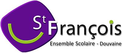 Ensemble Scolaire Saint François logo